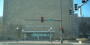 Omaha Music Hall