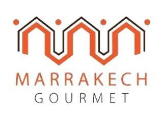 Marrakech Gourmet will provide appetizers for our Open House