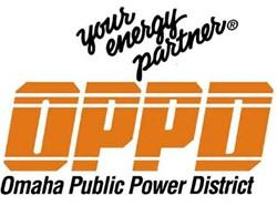 OPPD Management recommends ceasing operations at Fort Calhoun Station | 91.5 KIOS-FM
