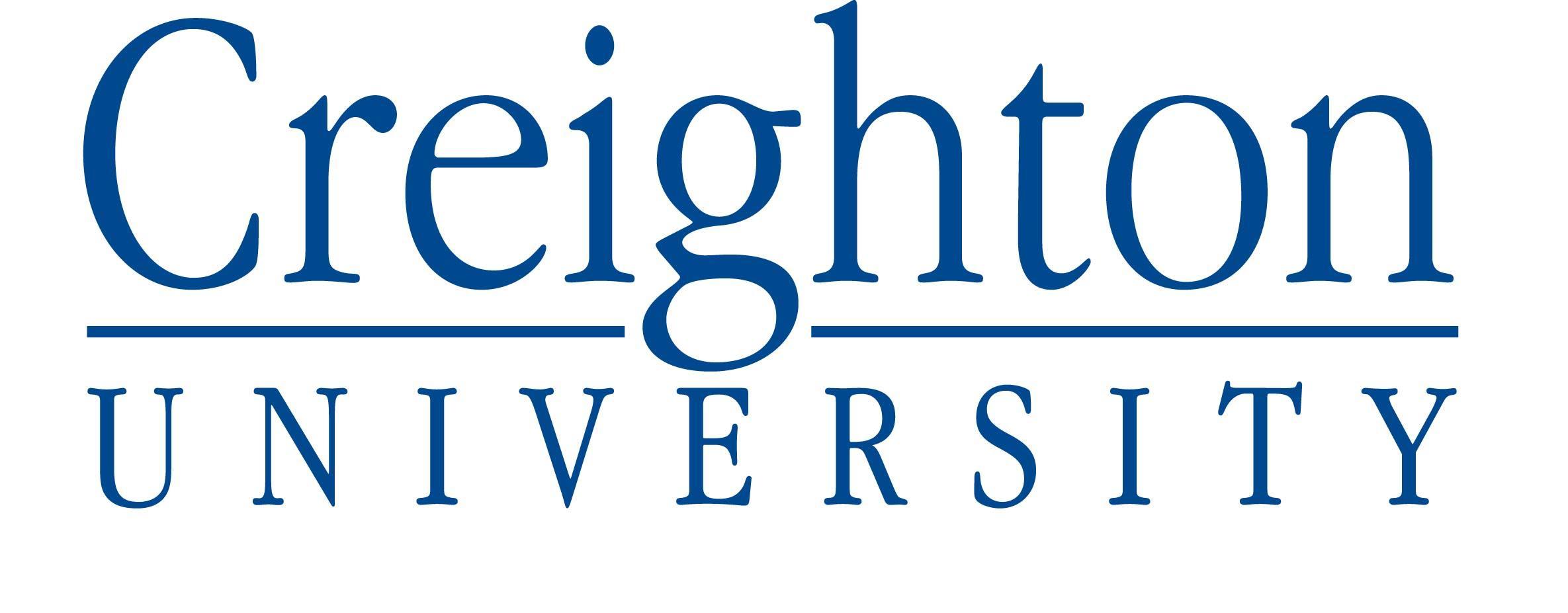 creighton university lecture 11 9 15 91 5 kios fm
