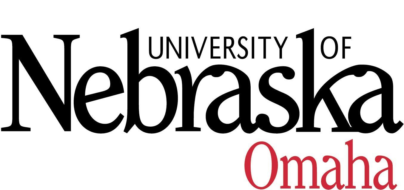 University Of Nebraska At Omaha Lecture 32116 915 Kios Fm