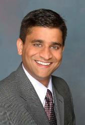 Naeem Rahim