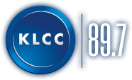 KLCC logo