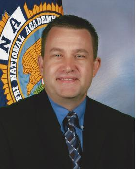 Medford Deputy Chief Tim Doney has been hired to be Chief of Police in Springfield.