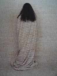 Lalla Essaydi, Les Femmes di Maroc, #21C