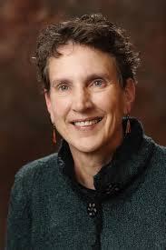 Democrat Anne Schuster