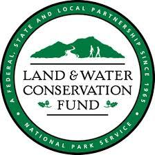 Oregon will receive $657,659 from the Land and Water Conservation Fund this year.