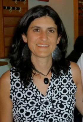 Paulina Romo Villasenor