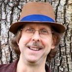 Eric Alan covers the local music, arts & culture scene
