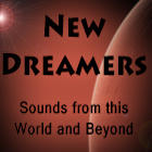 New Dreamers