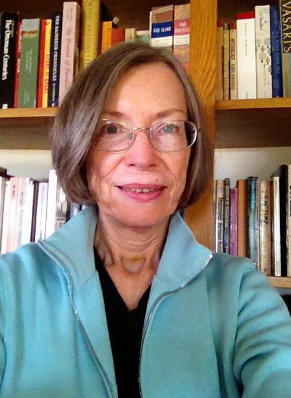 Dorothy Velasco