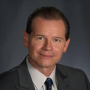 Brian Kelly, Ex Officio
