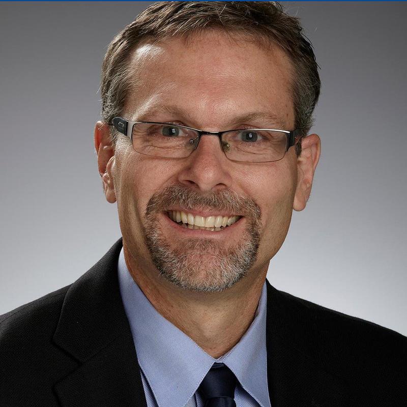 Michael Dunne, Board Secretary