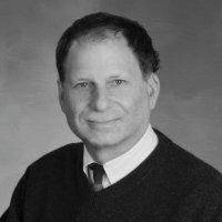Michael Lainoff