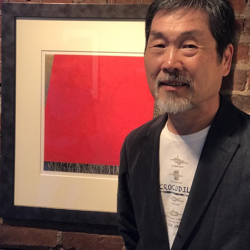 Katsunori Hamanishi