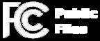 FCC Public Files