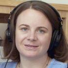 Angela Kellner