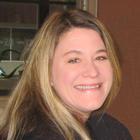 Tiffany Eckert