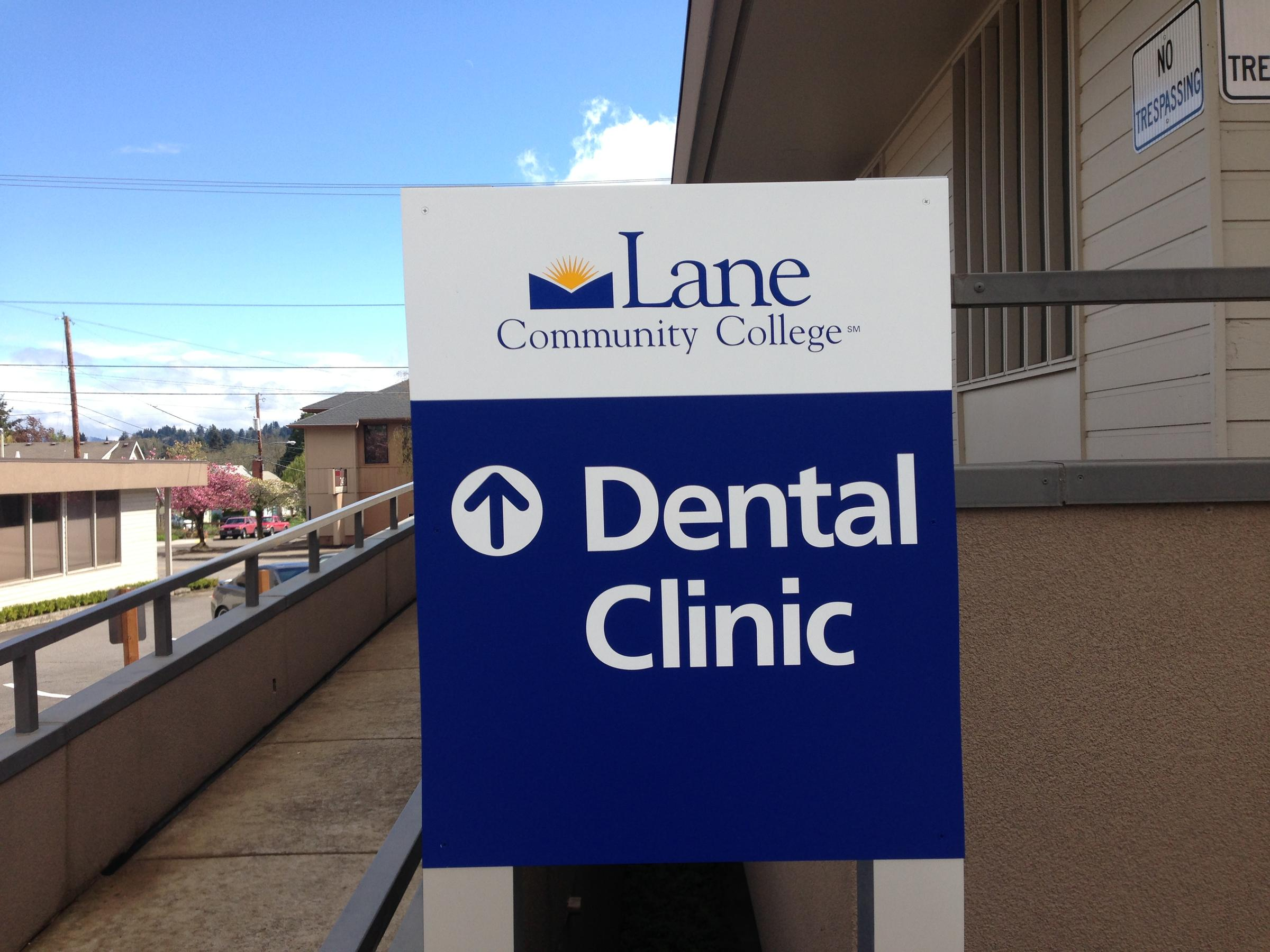 lcc opens new dental clinic to serve patients and train students klcc