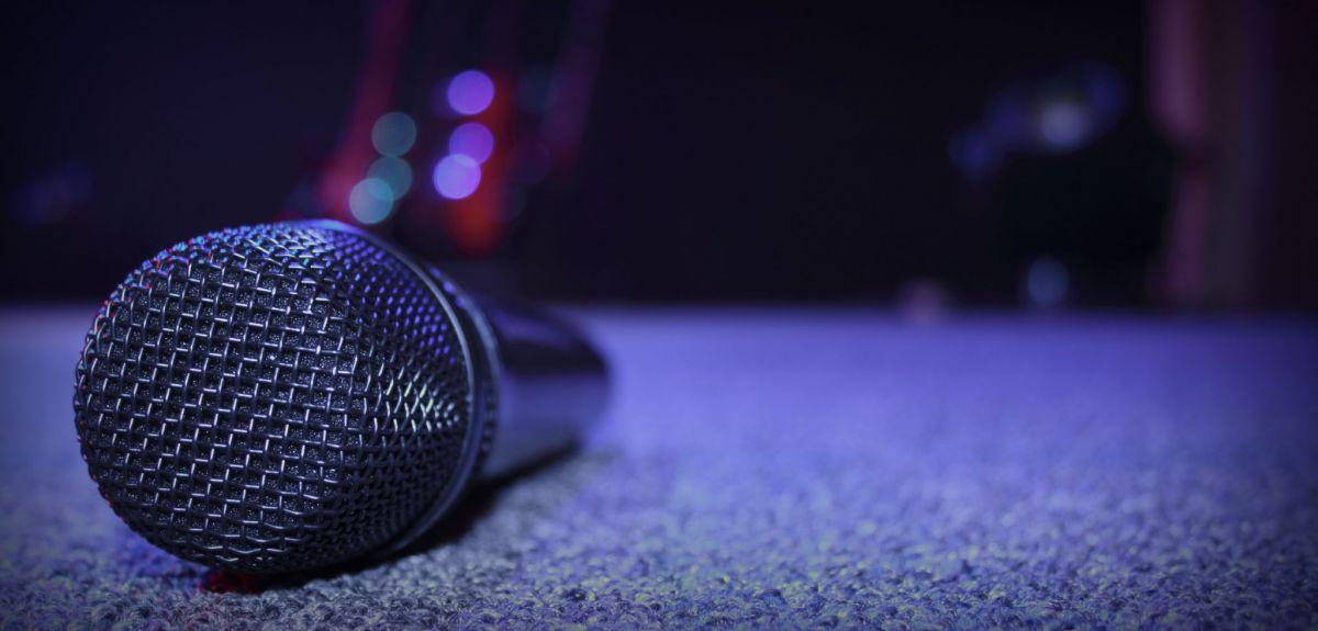 نتيجة بحث الصور عن microphone dangerous