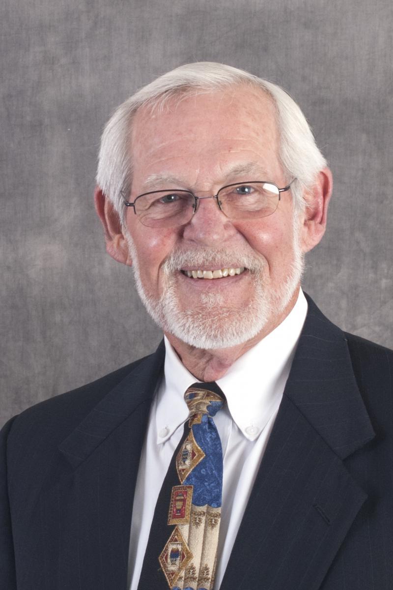 Wayne Bledsoe