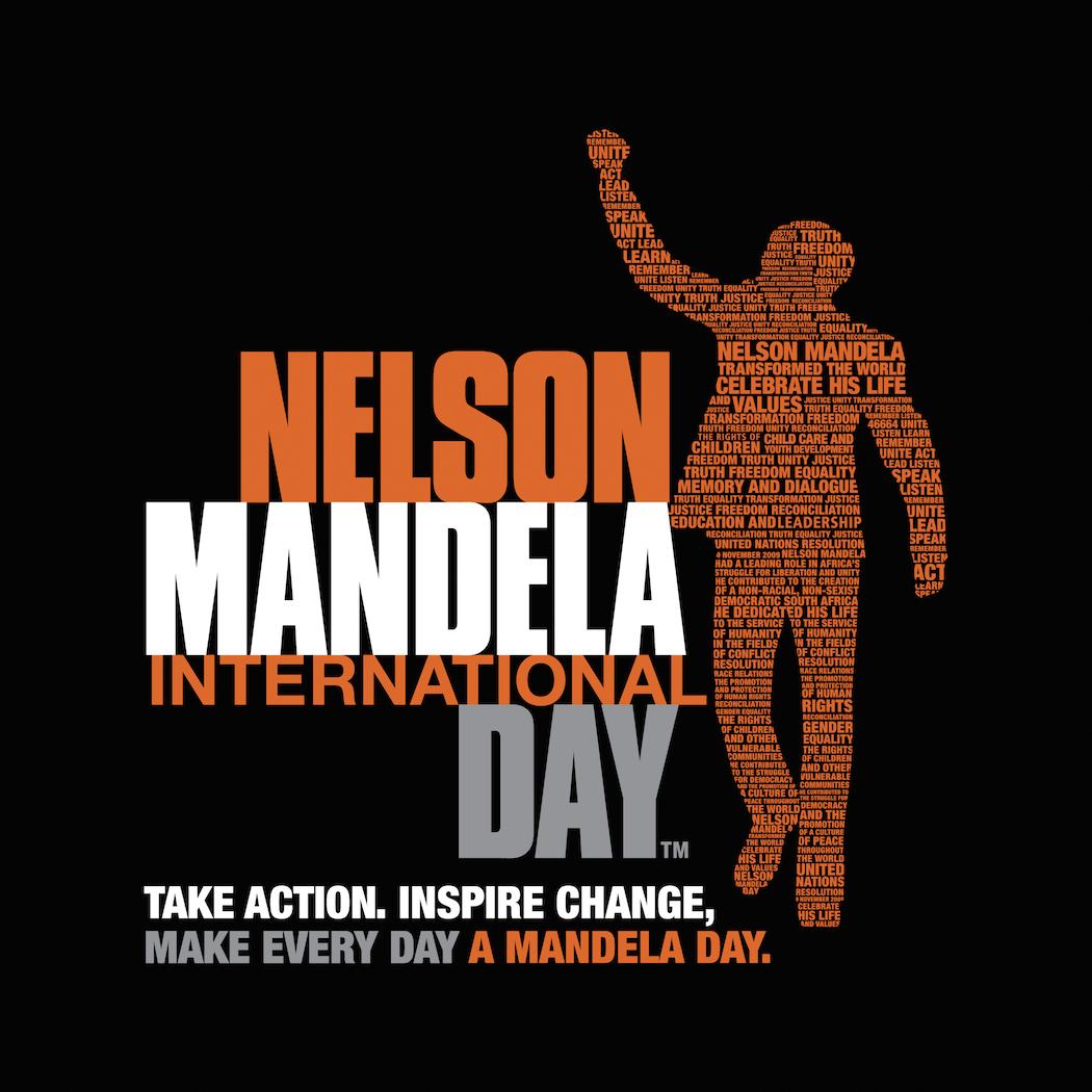 http://mediad.publicbroadcasting.net/p/kmuw/files/201407/7.18_Mandela.jpg