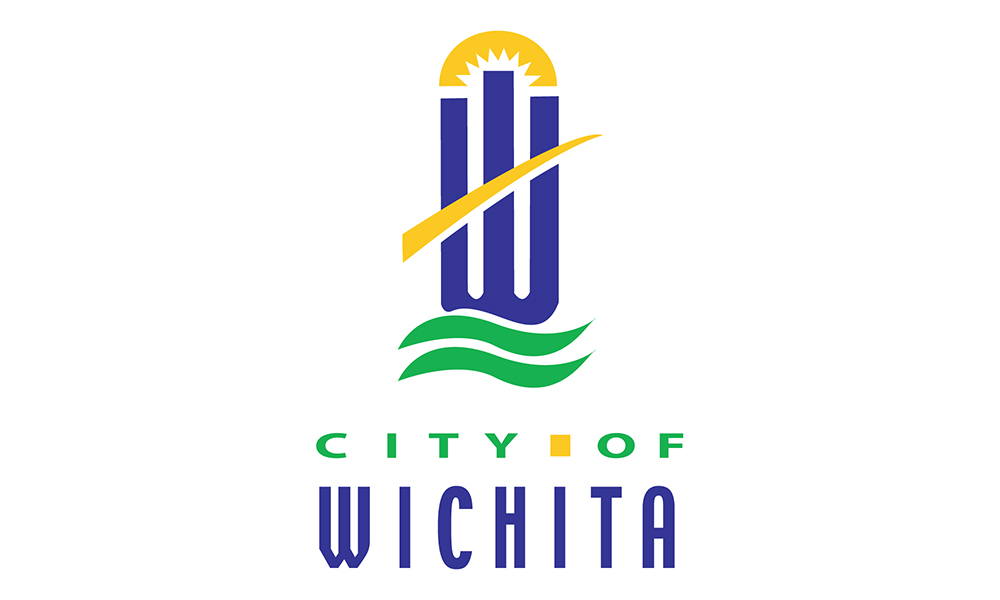 Wichita City Council Considers Water And Sewer Rate