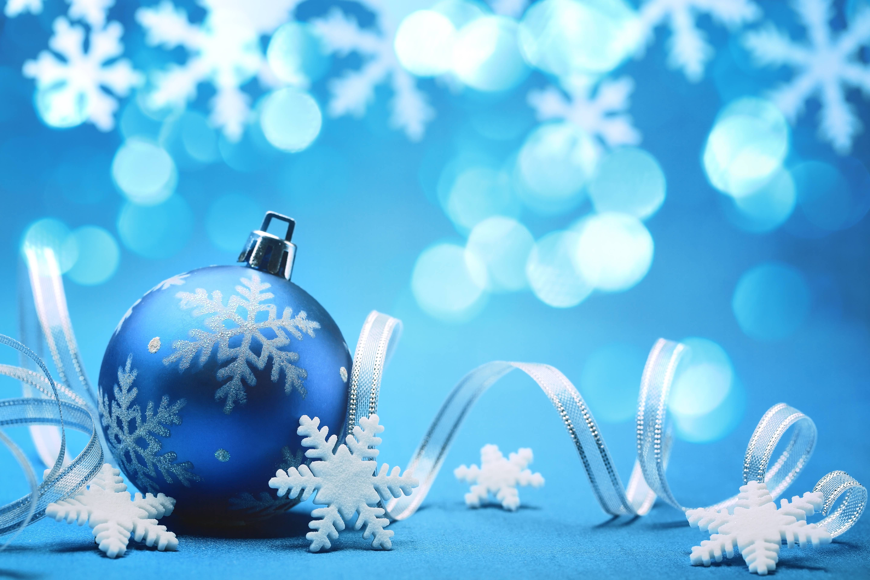 musical space blue xmas kmuw - Christmas Blue