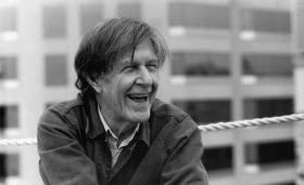 John Cage was one of the most influential and revolutionary composers of the 20th Century.