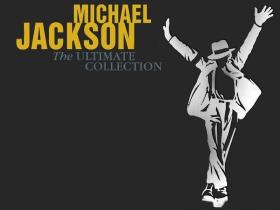 The Ultimate Collection is a limited edition box set by recording artist Michael Jackson.