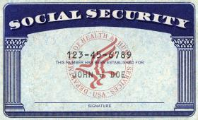 Calling Social Security an entitlement program implies that those who receive the benefits do not deserve them. - Lael Ewy