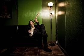 Topping the Crossroads April Top 40 New Releases list is Boz Scaggs' soul-drenched Memphis.