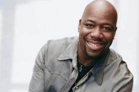 Listen for new music from R&B singer Will Downing this Sunday on Soulsations.