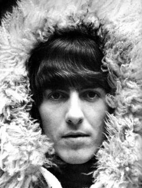 On Tuesday, legendary Beatles guitarist George Harrison would have turned 71.