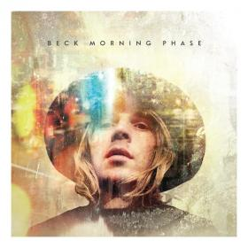 Morning Phase is the latest release from featured artist, Beck.