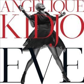 February's No. 1: Angelique Kidjo - Eve