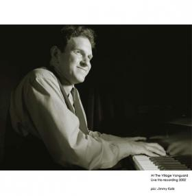 Tuesday: Bruce Barth is among the featured jazz pianists' who have new releases.