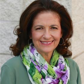 Julie Kohner