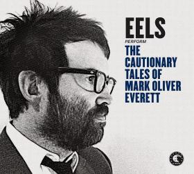 Eels' newest project featured Saturday