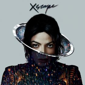Jackson's recently released album Xscape