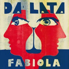 Da Lata's Fabiola No. 1 in May