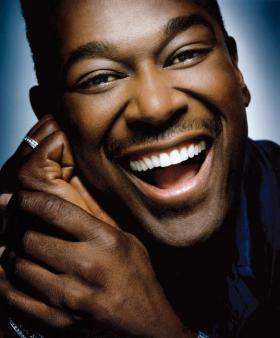 Luther Vandross remembered on Soulsations