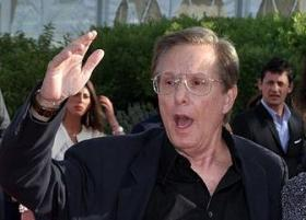 'Sorcerer' director William Friedkin