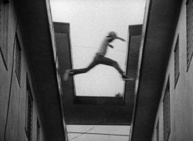 'Killer of Sheep,' Charles Burnett, 1977