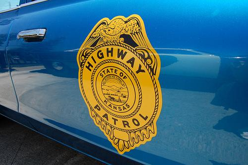 Highway patrol officers are among those state employees that will see a pay raise this year.