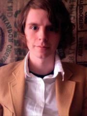 Andrew Bales