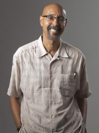 Robert Weems Jr.
