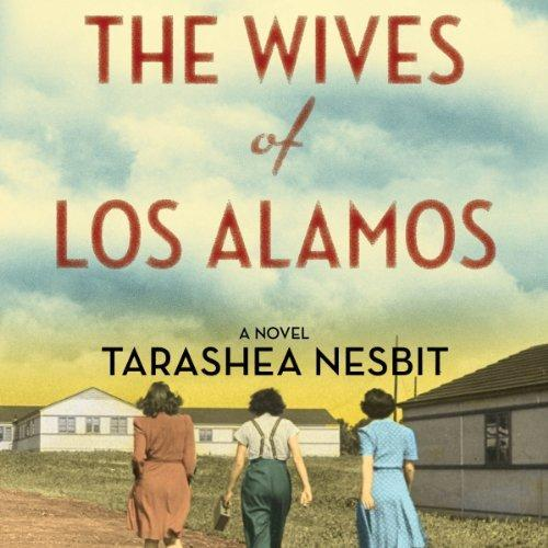 TaraShea Nesbit will be at Watermark Books on Saturday August 9th for a writing workshop and book signing