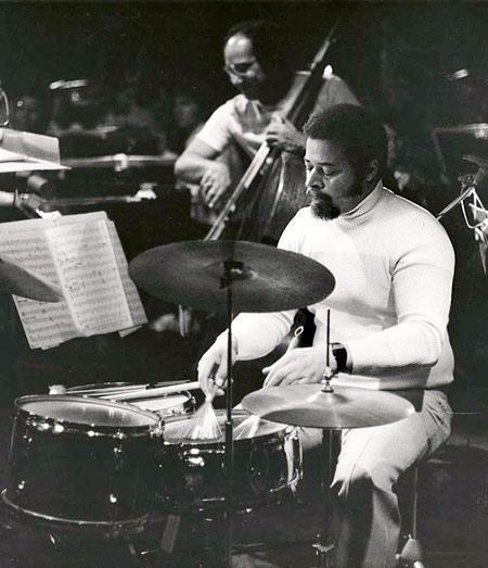 Birthdays of Kind of Blue's Jimmy Cobb, Trombone Great J.J ...