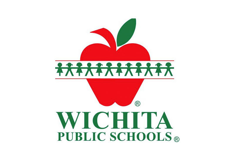 4 day public school week The earliest four-day school week may have been implemented in the madison central school district, madison, south dakota in 1931 (hunt, 1936).